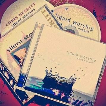 CDs2c
