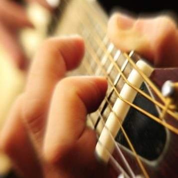 guitar neck2c